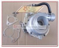 Free Ship RHF5 8973125140 8971371094 8972503642 Turbo For ISUZU Trooper SUV For Opel Monterey B Jackaroo 4JX1 4JX1T 4JX1TC 3.0L