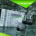 Conjunto (10) Best Selling HID Xenon D3S Lâmpada Genuine New OEM D3S HID XENON LÂMPADAS 4300 K/5500 K N 107 218 01