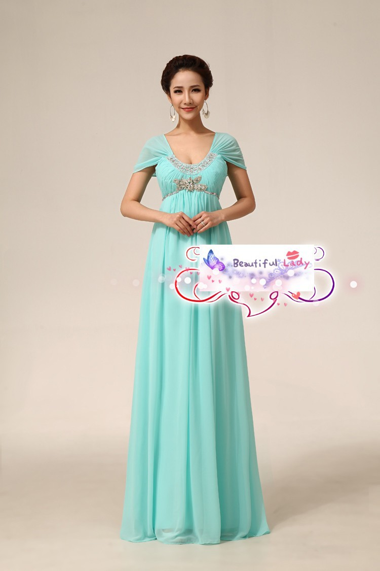 Famous Ball Gowns Maternity Ornament - Images for wedding gown ideas ...