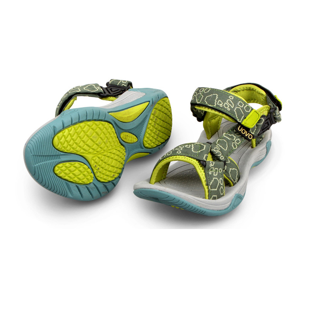 Quality Summer Kids Shoes