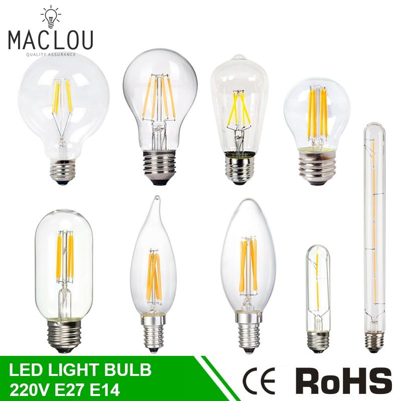 3w G95 Led Bulb Light Ac 220v E27 Base Antique Diamond Shape 30w Equivalent Vintage Edison Design Warm Light Retro Holiday To Adopt Advanced Technology Light Bulbs