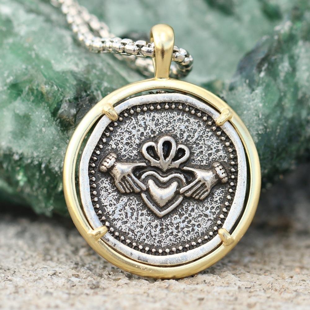 df8c8c4d79a0 Personalizado doble nombres Collar personalizado amor corazón collares  Chokers letra placa par regalo de la joyería