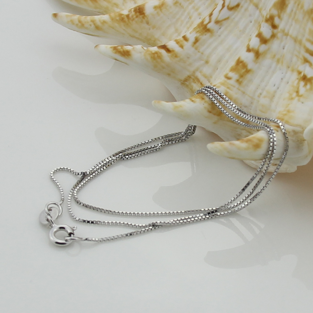 High Quality Charm Necklace for Women 925 Sterling Silver Dophin Pendant Necklace