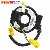77900 SFE Q01 New High Quality Spiral Cable Sub ASSY For Honda Odyssey 2005 Accord 2003