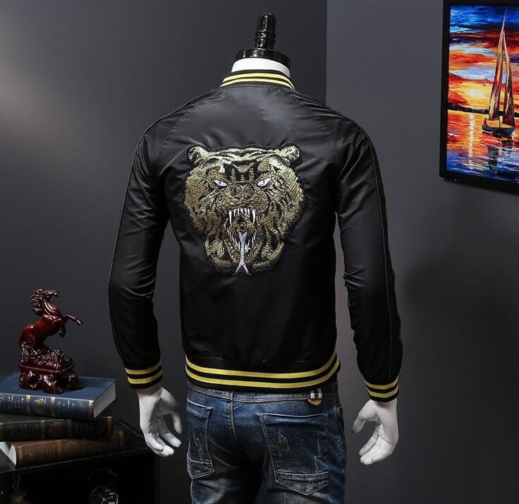 Erkek Kıyafeti'ten Yün ve Karışımları'de En kaliteli erkek ceket fsashion özelleştirilmiş erkek giyim yeni tasarım'da  Grup 1