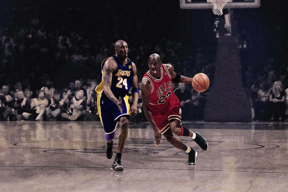 DIY frame Michael Jordan succeed Quotes Motivational Home