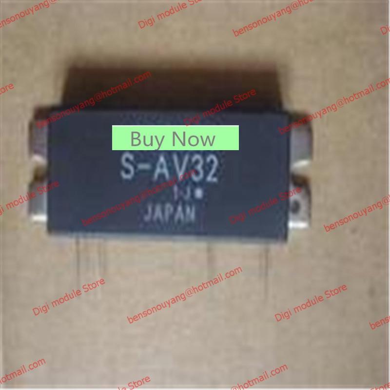 S-AV32S-AV32