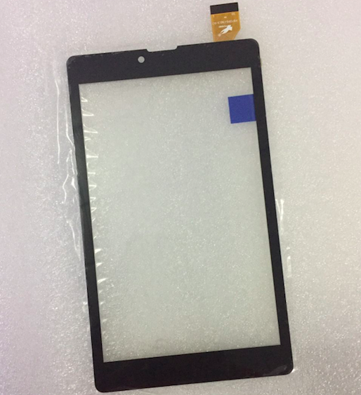 все цены на New Touch Screen For 7