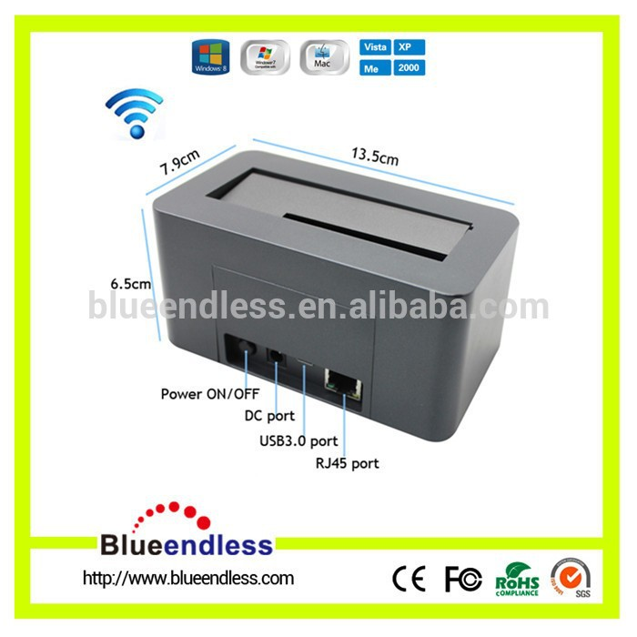 2014_New_arrival_all_in_one_wifi (3)