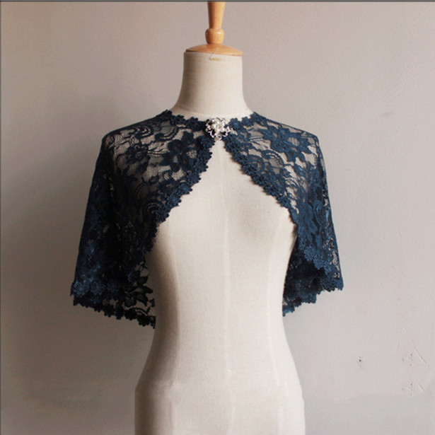 2019-ISHSY-Lace-Bridal-Wedding-Capes-Jacket-for-Evening-Party-Formal-Short-Women-Shawl-Wrap-Accessories.jpg_640x640 (1)