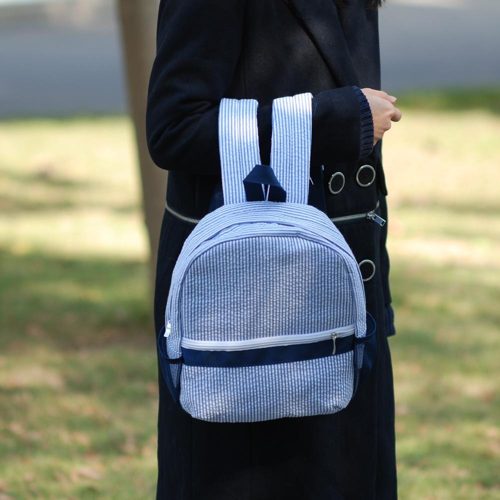 Kids seersucker backpack (13)