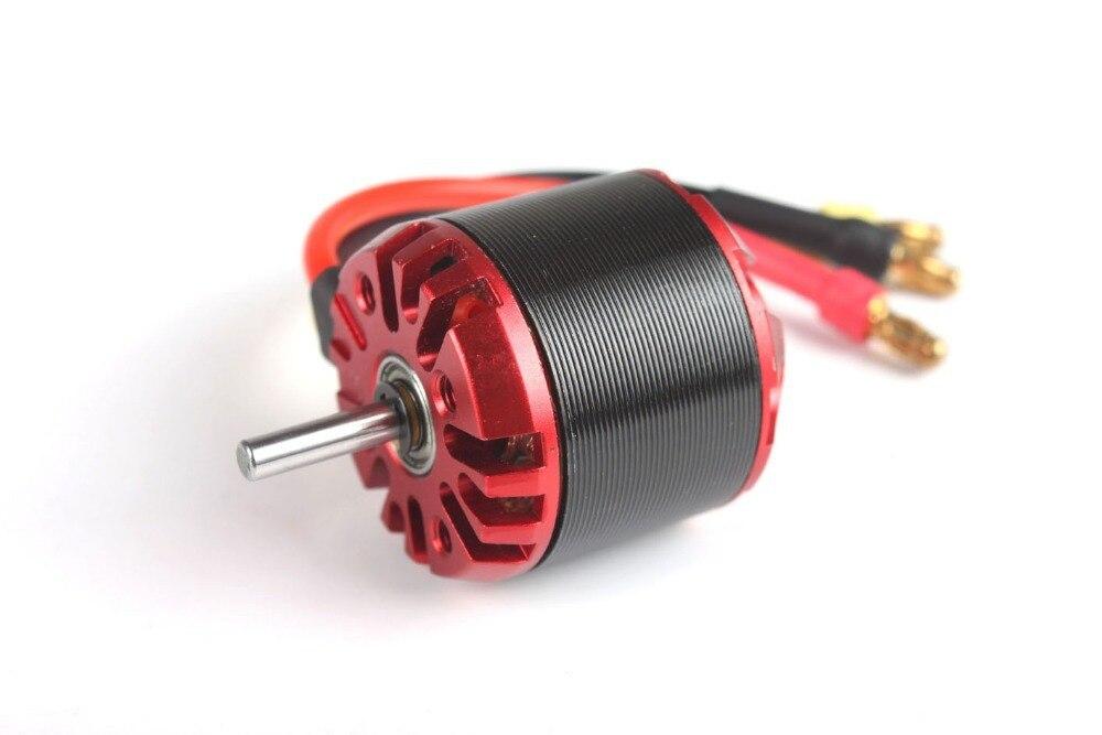 Buy Emp C2830 Outrunner Brushless Motor