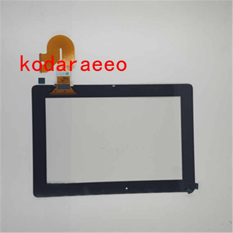 kodaraeeo For Asus MeMo Pad FHD ME301 ME302 ME302C ME302KL 5449N K005 K00A Touch Screen Digitizer Glass Version Parts new 10 1 inch version touch screen panel digitizer for asus memo pad fhd 10 me302 me302kl me302c k005 k00a free shipping
