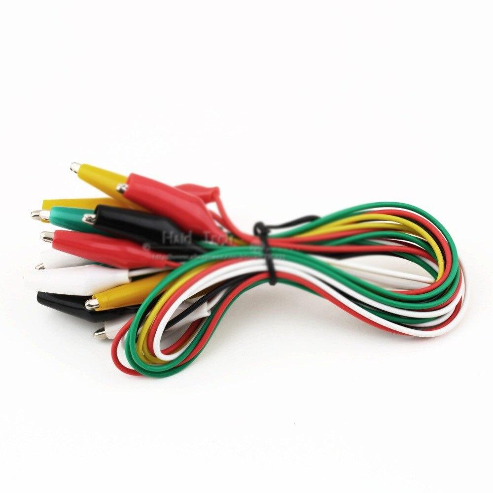 Netzkabel Verlängerung kabel