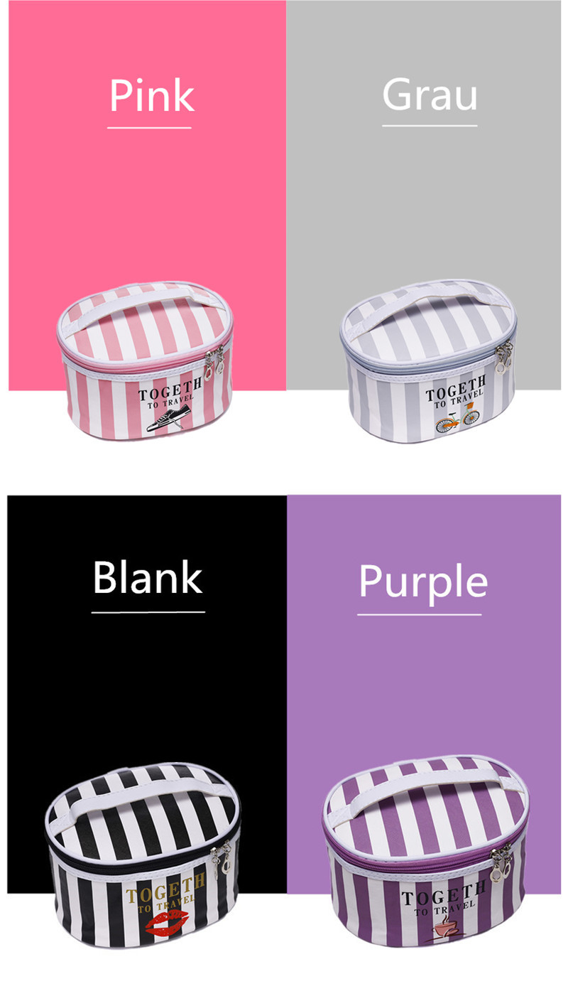Circular-pink-stripes-Cosmetics-bag-Storage-bag-Portable-female-Beauty-Bag-PU-leather-Makeup-Bags-waterproof-toilet-organizer-2_07