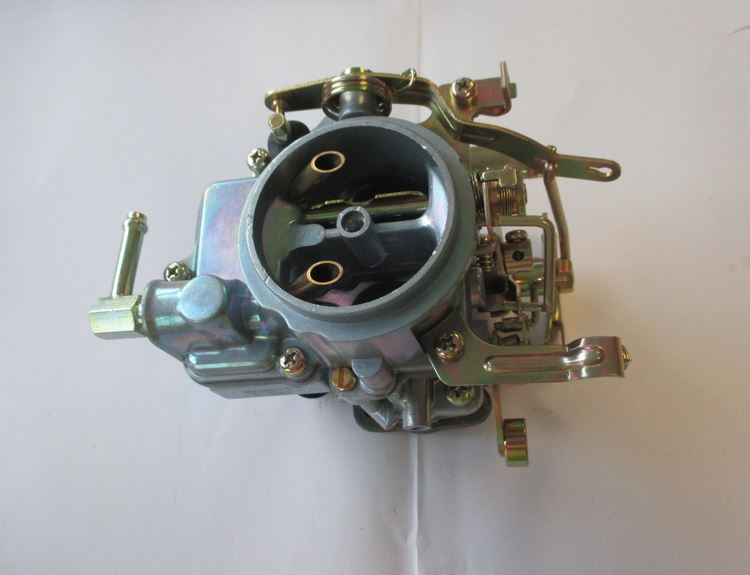 New Carburetor fit for Nissan A12 Cherry/Pulsar/Sunny/Vanette/SUNNY TRUCK carburetor carb for nissan a12 cherry pulsar vanette truck datsun sunny b210 pulsar truck 16010 h1602 16010h1602 16010 h1602