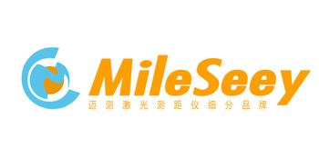 Shipping cost, before buy, Please talk with seller for how much to pay-MiLESEEY Official Store image