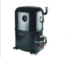 Ankang Fully Closed Piston Compressor / cold storage compressor / refrigeration equipment /cold storage equipment QR3-112A  цены
