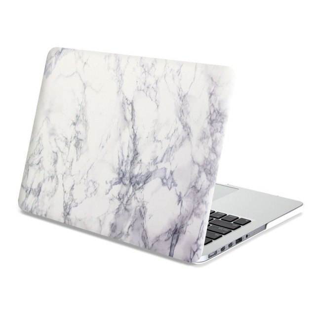 Marble Printing Hard Case for Apple Macbook Air Pro Retina 11 12 13 15 Laptop Bag Case for Macbook Air 13 Cover Pro Retina 13 15