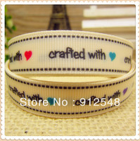 5/8'' (15mm) free shipping 2013 new arrival crafted with ribbon,102333