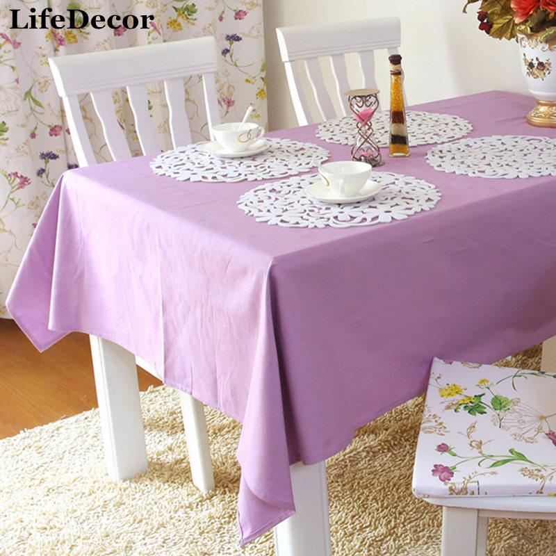 tavolo da pranzo rotondo-acquista a poco prezzo tavolo da pranzo ... - Tavolo Da Pranzo Set Con Tavola Rotonda