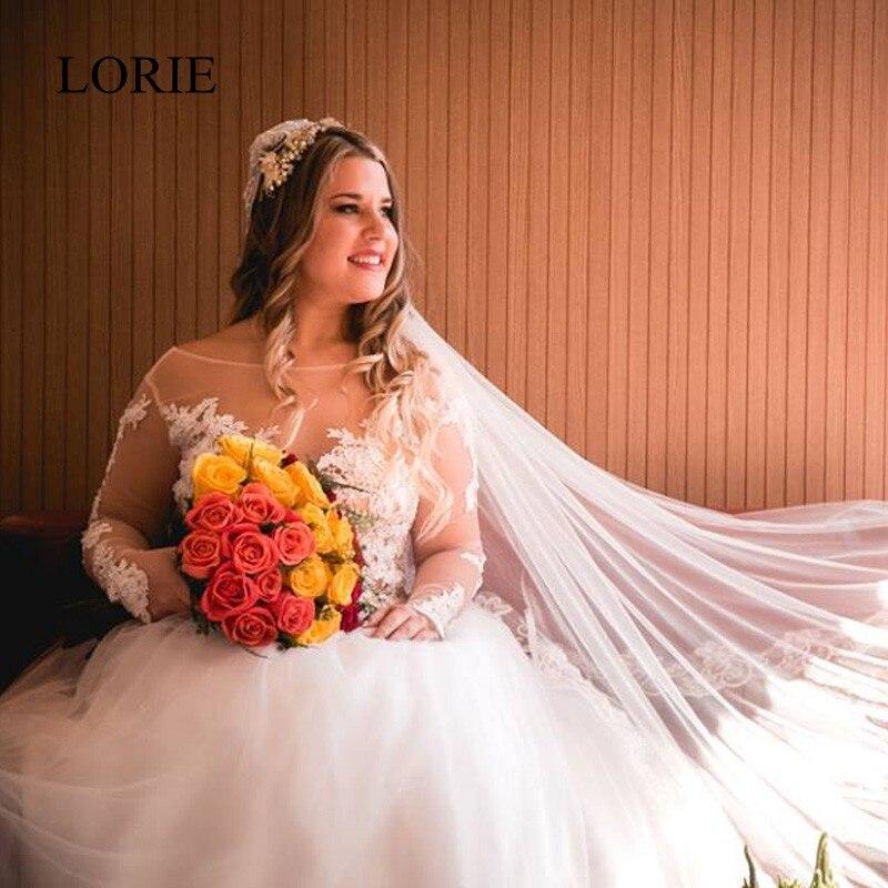 LORIE Cheap Short Wedding Dresses 2018 Open Back Robe De Mariage Simple  Backless Satin Bridal Dress ... a1395575241c