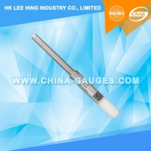 UL Enameled Wire Probe PA140A (Included ISO 17025 CNAS & ILAC Calibration Certificate)