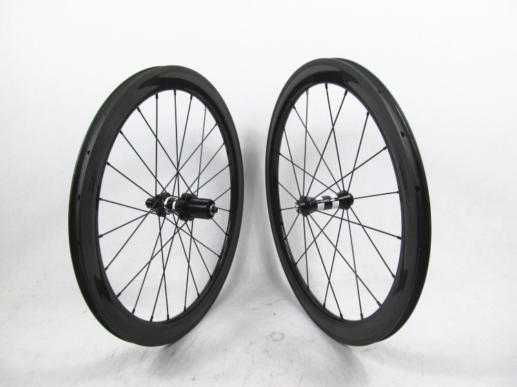 451 20'' carbon bike wheels 38mm 20.5mm, small bicycle carbon clincher wheels 1290g/set, 20/24, 3k glossy, DT350S Sapim spokes cawanerl car 5630 smd led bulb led kit package white truck dome map trunk license plate light for 2009 2016 dodge ram 1500