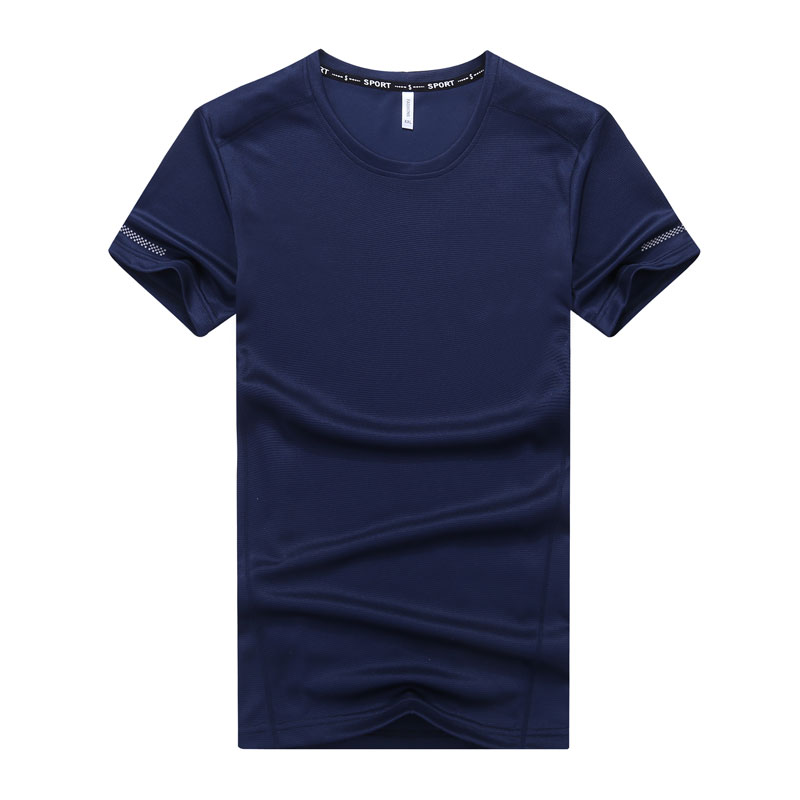 Running T Shirts (6)