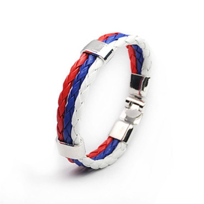Online Buy Wholesale surfer jewelry from China surfer jewelry