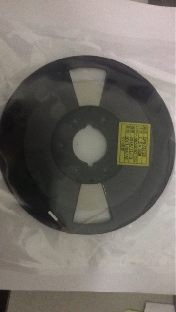 Original CP9731SB W1.5mm L50m 1.5MM*50M ACF Conductive Film Anisotropic Film Adhesive For Lcd Repair On FPC To PCB