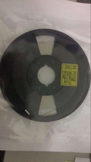 Original CP9731SB W1.5mm L50m 1.5MM*50M ACF Conductive Film Anisotropic Film Adhesive For Lcd Repair On FPC To PCB
