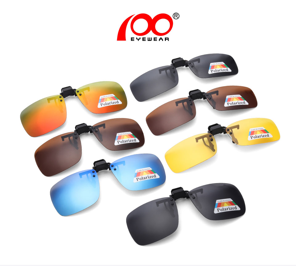 b9f29800a68 The reason why wiley x sunglasses are so popular is that they are not only  very useful to protect ...