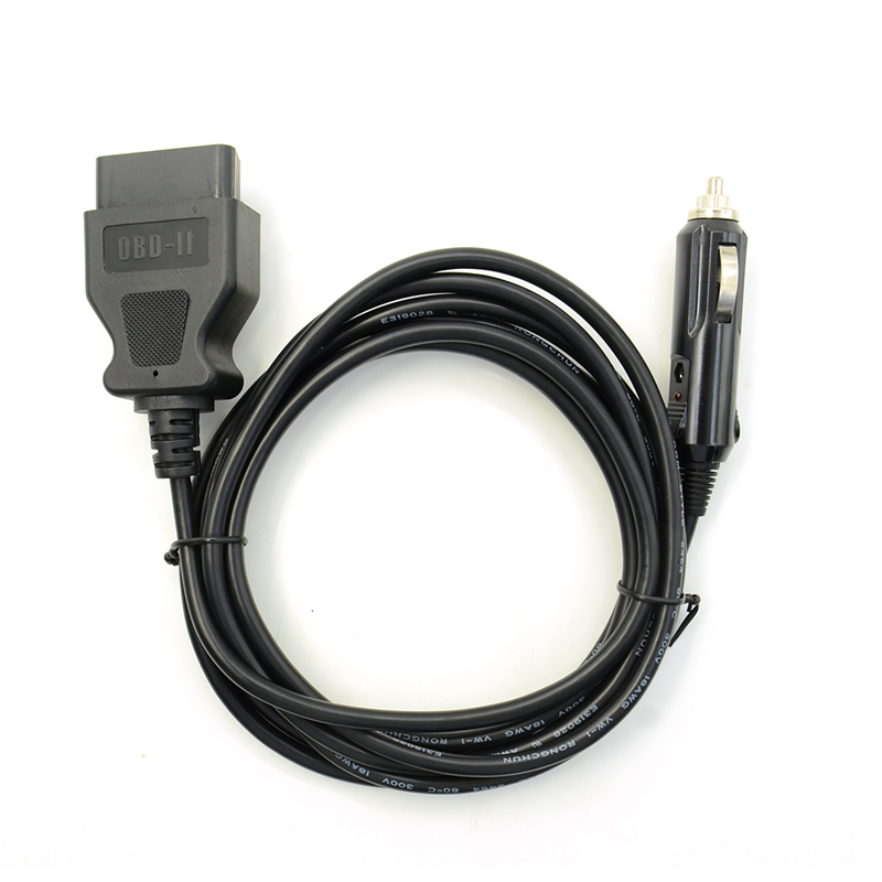 OBD-II-Vehicle-ECU-Emergency-Power-For-12V-DC-Power-Source-Supply-Cable-Memory-Saver-ECU (1)