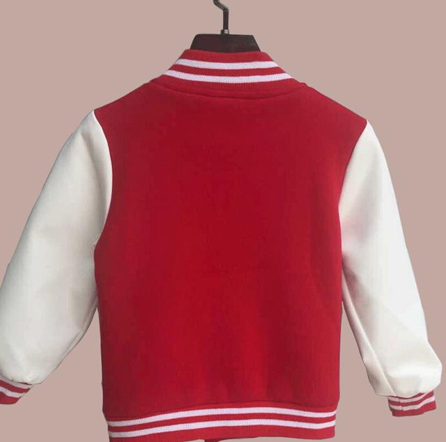 Stylish Boys Jacket