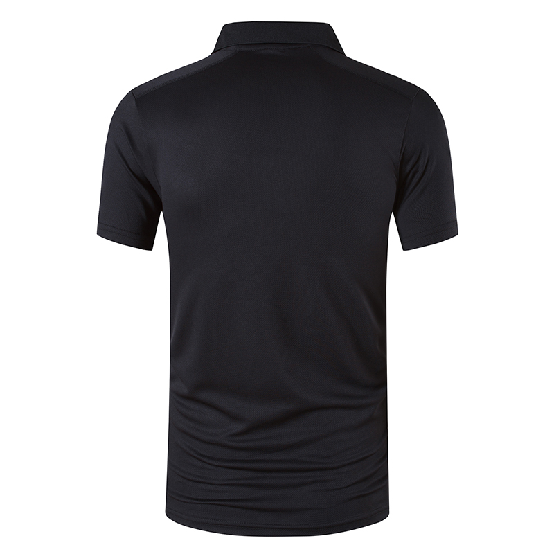 New Arrival 2019 men Designer T Shirt Casual Quick Dry Slim Fit Shirts Tops amp Tees Size S M L XL LSL244 PLEASE CHOOSE USA SIZE in T Shirts from Men 39 s Clothing