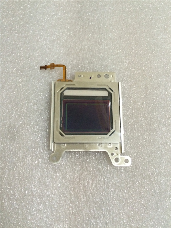 Free Shipping !  Camera CCD / CMOS  For Nikon D5500 Digital Body CCD Image Sensor Replacement Repair PartFree Shipping !  Camera CCD / CMOS  For Nikon D5500 Digital Body CCD Image Sensor Replacement Repair Part