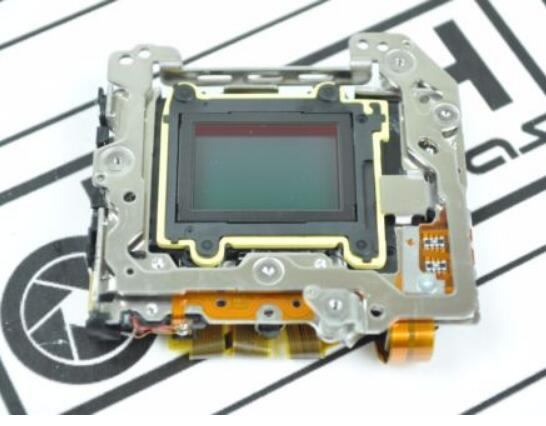 95%New For Sony SLT A77 II A77M2 A772 Image Sensor CCD Replacement Repair Part