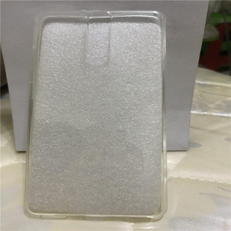56 cm M/édailles /à Suspendre : 40 Emballage en Un Seul Colis Porte-m/édaille Porte-m/édaille Nom : Taekwondo Acier recouvert de Poudre Noire