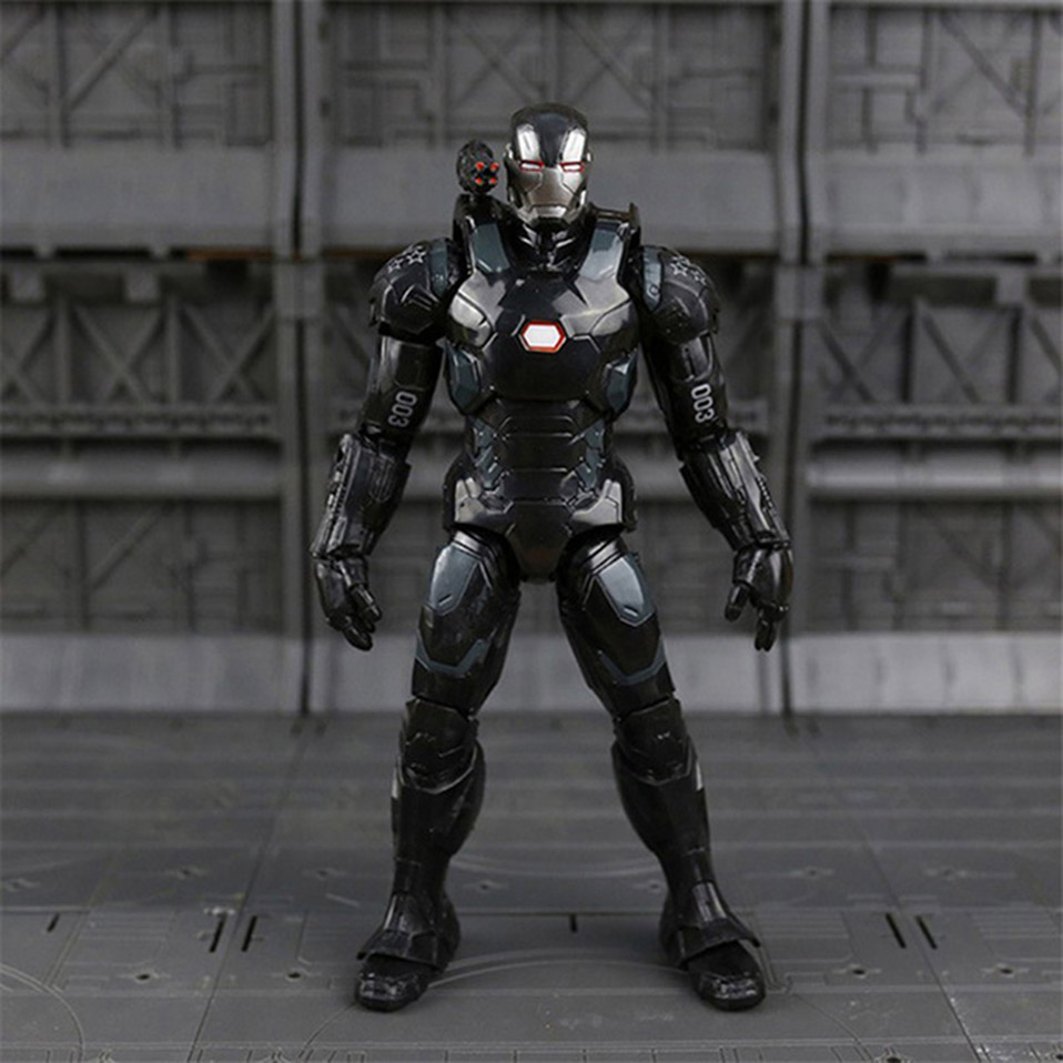Apaffa-The-Avengers-Iron-Man-War-Machine-Captain-America-Winter-Soldier-Ant-Man-PVC-Action-Figure.jpg_640x640