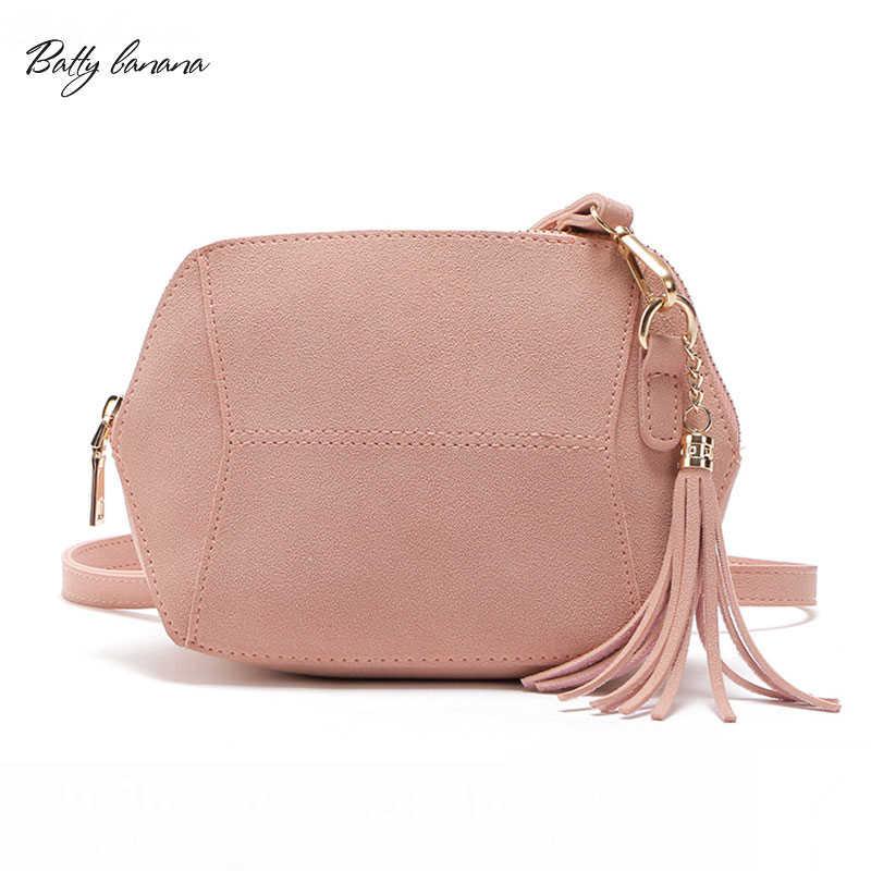 09d00d83b555 Бэтти банан Мода Сумка Для женщин s маленькая сумка-Клатч женский 2018  твердые сумки для