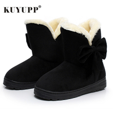 Женские зимние ботинки теплые короткие плюшевые женские ботильоны зимняя обувь на шнуровке Студенческая обувь Botas feminina SDX905