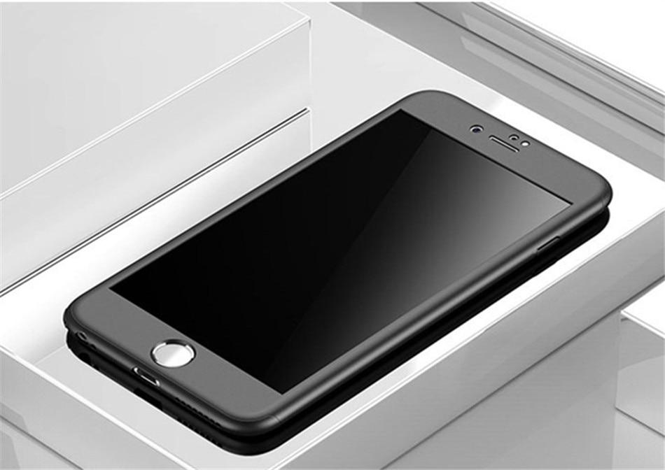 27 iphone 6 case