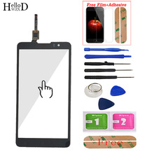 5.0'' For Lenovo S898 S898T 898 Touch Screen Glass Digitizer Panel Front Glass Lens Sensor Tools Adhesive +Screen Protector Gift-in Mobile Phone Touch Panel from Cellphones & Telecommunications on AliExpress