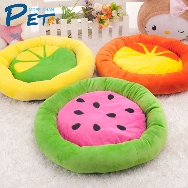 High Quality 2015 New Warm Pet Bed Bed House Plush Cozy Nest Mat Pad Dogs Kennel Cats Bed Pets Casa Cama Para Cachorro B-CW032