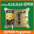 IMEI EEPROM Memory Baseband IC Chip Read Write Copy Repair Motherboard Machine Tool for iPhone 4s 5 5c 5s 6 Plus