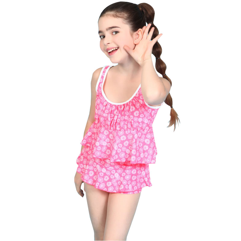 Womens Swimsuits High Waisted One Piece Bathing Suits Sexy Tie Knot Front Bikini. from $ 19 98 Prime. out of 5 stars Bikini Factory. Women's Vintage Floral Print Push Up High Waisted Bikini Set Bathing Suit. from $ 17 59 Prime. out of 5 stars COCOSHIP.