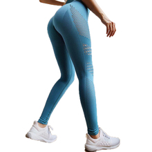 Seamless Leggings Yoga Pants Stretchy High Waist Compression Tights Sports Pants Push Up Running Women Gym Fitness Leggings цены