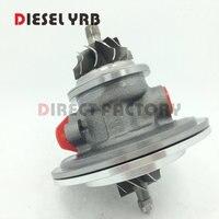 Turbocharger K03 53039880015 53039700015 cartridge 53039880006 53039700006 turbo chra for Volkswagen Golf IV 1.9 TDi