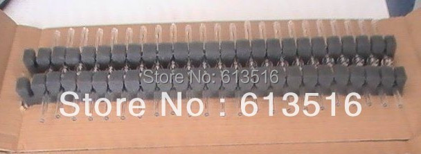 SHP 200W DC proyector bombilla mecha de alta calidad DC 200W 25pcs / - Audio y video casero